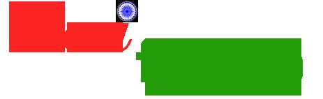 Desi Faceup Logo