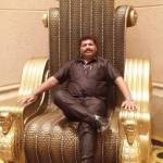 Manoj garg patwari Profile Picture