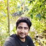 Surajit Sahoo Profile Picture