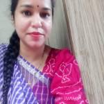 Khushi Garg Profile Picture
