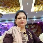 Nitu Agarwal Profile Picture