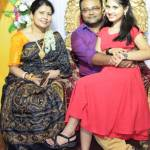 Rai Kamal Profile Picture