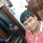 Jai Ray Profile Picture