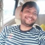 Naresh Agarwal Profile Picture
