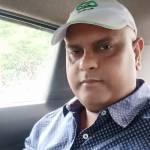 Dhanraj Singh Profile Picture