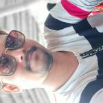 Pranay Profile Picture