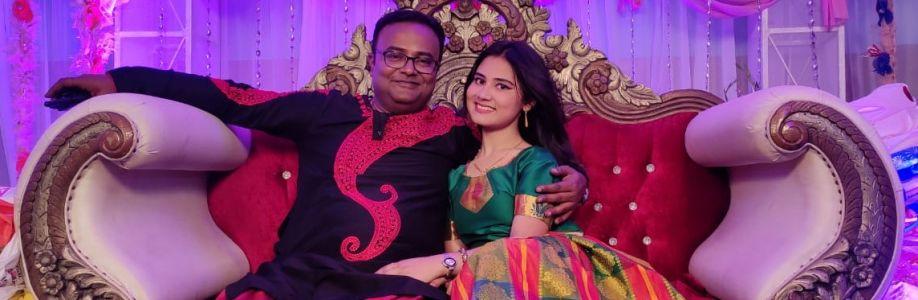 Shruti Das Cover Image
