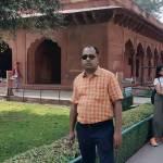 Brijesh Sondhiya Profile Picture